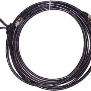 Remote Sensor Cable